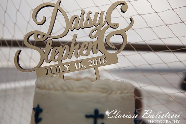 7-16-16 Daisy - Stephen-585