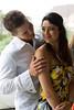 DaLana and Brandon Wedding Reception-00009