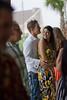 DaLana and Brandon Wedding Reception-00007