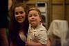 DaLana and Brandon Wedding Reception-00006