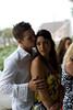 DaLana and Brandon Wedding Reception-00008