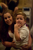 DaLana and Brandon Wedding Reception-00005