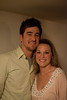 DaLana and Brandon Wedding Reception-00003