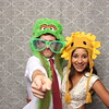PhotoboothPhotos0048seqn}