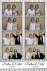 Dallas and Caleb's Wedding 2015