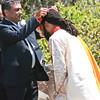 Ceremony-24