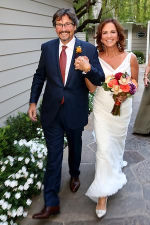 Rock-Sacco Wedding