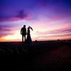7-21-2012 Hassas-1001