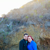 Dan+Katherine ~ Engaged_033