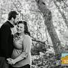 Dan+Katherine ~ Engaged_005