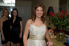 20080216_dtepper_hill_wedding_01_nadine_prep_DSC_0008
