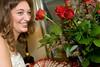 20080216_dtepper_hill_wedding_01_nadine_prep_DSC_0003