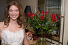 20080216_dtepper_hill_wedding_01_nadine_prep_DSC_0006