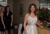 20080216_dtepper_hill_wedding_01_nadine_prep_DSC_0007