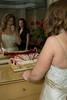 20080216_dtepper_hill_wedding_01_nadine_prep_DSC_0010