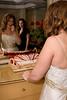 20080216_dtepper_hill_wedding_01_nadine_prep_DSC_0011