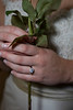 20080216_dtepper_hill_wedding_01_nadine_prep_DSC_0019