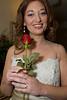 20080216_dtepper_hill_wedding_01_nadine_prep_DSC_0020