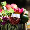 Dan+Tiffany ~ Married!!!_015