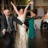 CobbLewis Wedding_xxxx
