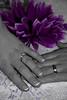 DSC_0914