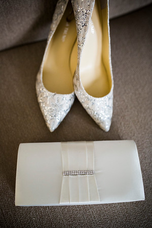 danaalisha_wedding0041
