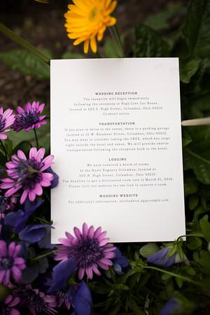 danaalisha_wedding0025