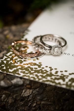 danaalisha_wedding0033