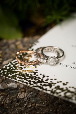 danaalisha_wedding0032