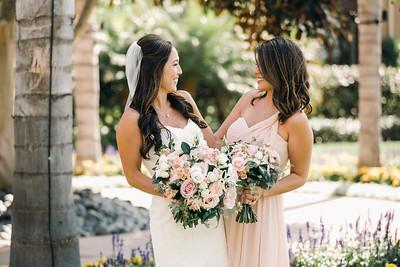 Bridal Party-100