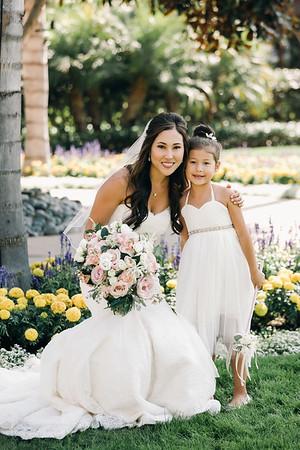 Bridal Party-105