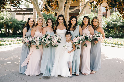 Bridal Party-14