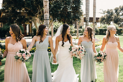 Bridal Party-45