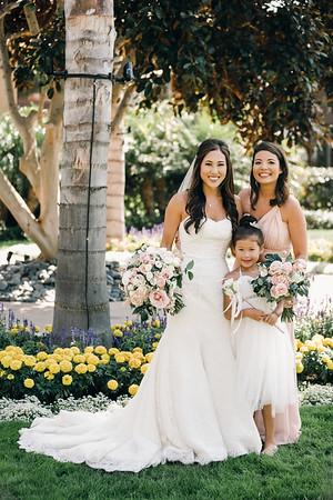Bridal Party-103