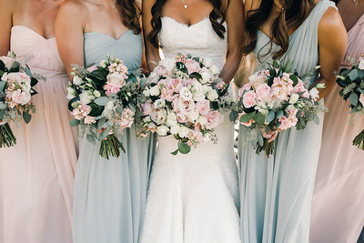 Bridal Party-25