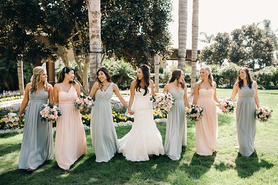 Bridal Party-42