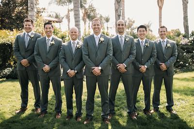 Bridal Party-115