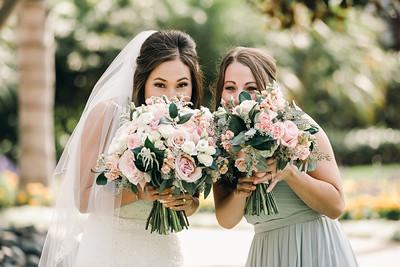 Bridal Party-76