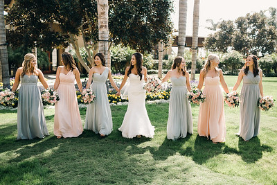 Bridal Party-35