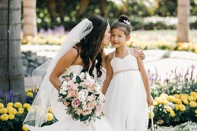 Bridal Party-108
