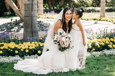 Bridal Party-109