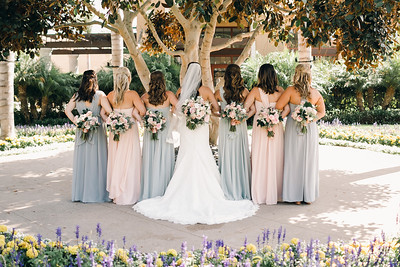 Bridal Party-27