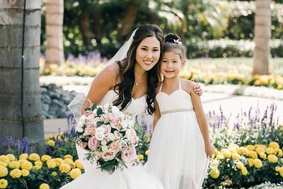 Bridal Party-106