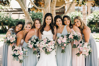 Bridal Party-31