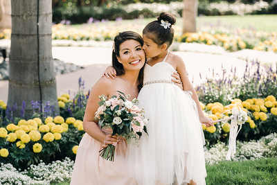 Bridal Party-113