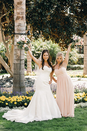 Bridal Party-82