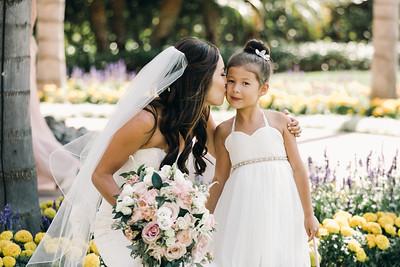 Bridal Party-107