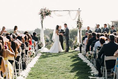 Ceremony-103