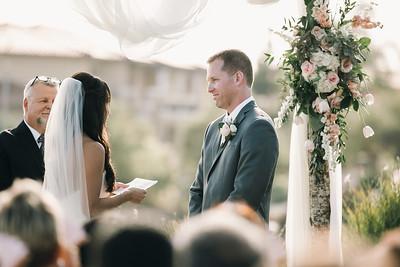 Ceremony-115