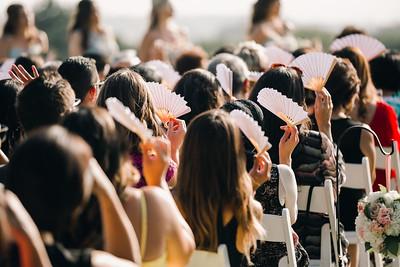 Ceremony-105